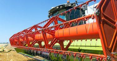 Buenas previsiones de cosecha para la campaña del cereal de invierno