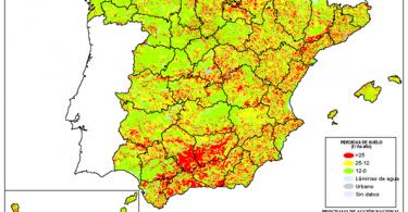 mapa syngenta