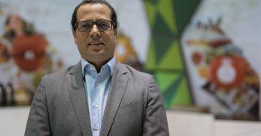 Desafío: residuo cero en agricultura - Pedro Arranz, Corporate Communication Manager de Syngenta
